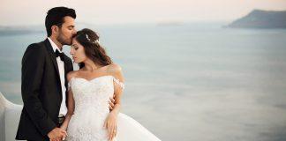 fotograf profesionist nunta