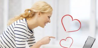 De ce sa-ti cauti jumatatea pe un site de matrimoniale