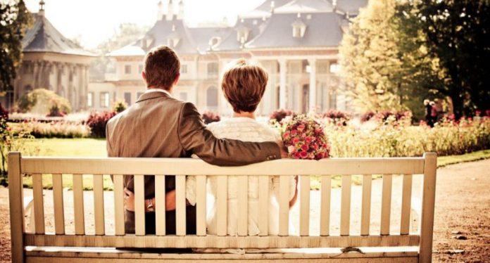 Cum sa-ti gasesti jumatatea pe un site de matrimoniale Bucuresti