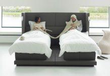 de-ce-unele-cupluri-dorm-separat