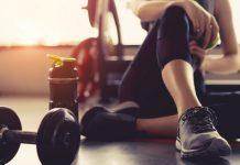 Descopera care sunt cele mai utile echipamente fitness