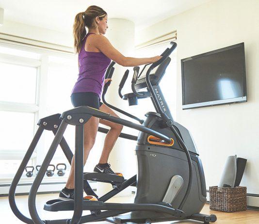 Iata motivele pentru care sa iti cumperi aparate fitness la reduceri