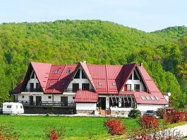 Motivele pentru care este recomandat sa cumperi un teren in Rasnov
