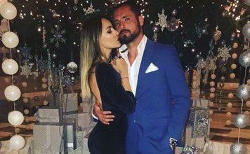 Cele mai sexy iubite si sotii ale fotbalistilor din Romania