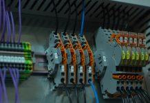 elektrik-3738224_1280