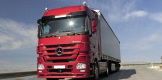secretul-afacerilor-stabile-in-transporturi-fullonline