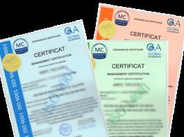 certificate-png-1