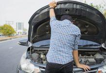 Problemele masinilor Opel Astra H