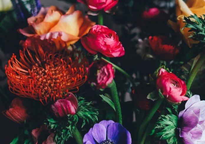 florarie-online-bucuresti2