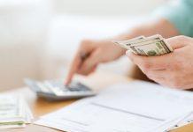 grad indatorare credit rapid