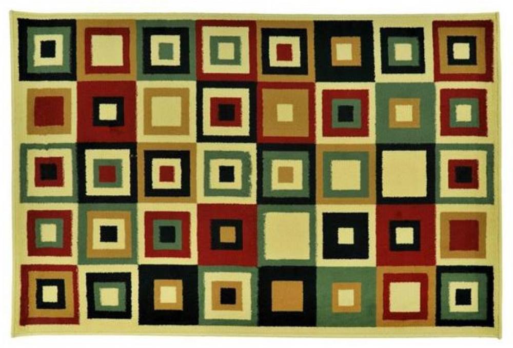 Fullonline - Cum arata covorul perfect si cat de usor este de curatat