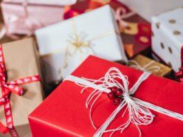 motive-pentru-care-sa-alegi-cadourile-corporate-de-craciun-din-mediul-online